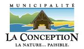 Municipalité La Conception